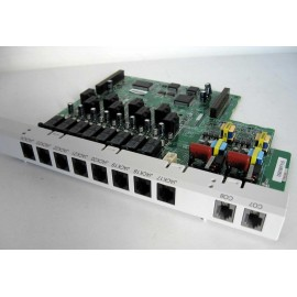 PANASONIC KX-TES82480X EXPANSION CARD
