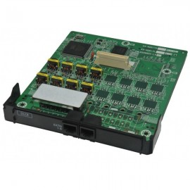 PANASONIC KX-NS5171X DIGITAL EXTENSION CARD