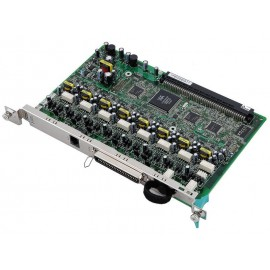 PANASONIC KX-TDA1176XJ ANALOGUE EXTENSION CARD