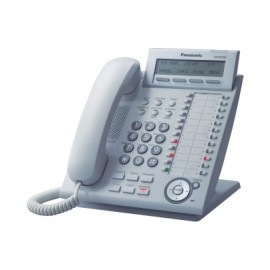 Panasonic KX-DT333X Digital Telephone