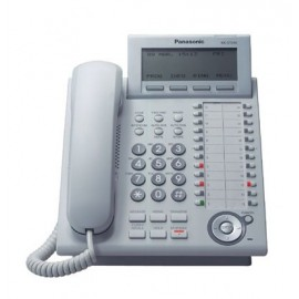 PANASONIC KX-DT346X Digital Telephone