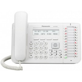 PANASONIC KX-DT543X Digital Telephone