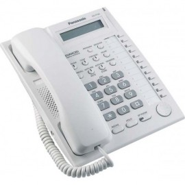 PANASONIC KX-T7730X Digital Telephone