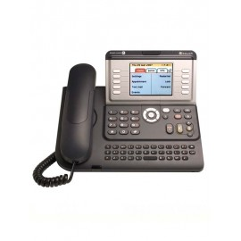 Alcatel-Lucent IPTouch 4068 IP Phone