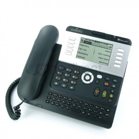 Alcatel-Lucent IPTouch 4038 IP Phone