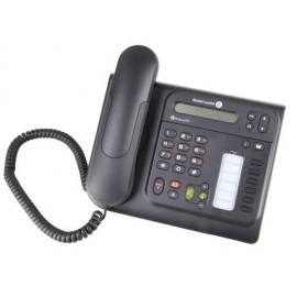 Alcatel-Lucent IPTouch 4018 IP Phone