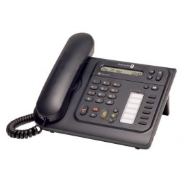 Alcatel-Lucent IPTouch 4008 IP Phone