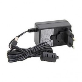 Alcatel-Lucent Power Supply Adaptor for IP Touch 8 Series Phones