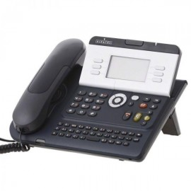 Alcatel-Lucent IPTouch 4028 IP Phone