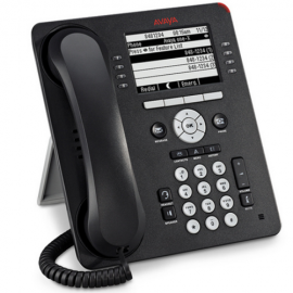 AVAYA IP TELEPHONE 9608