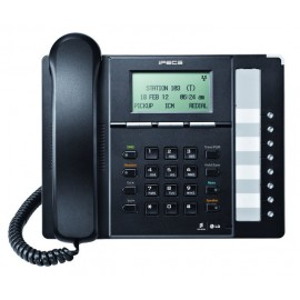 Ericsson LG LIP-8008E IP Phone