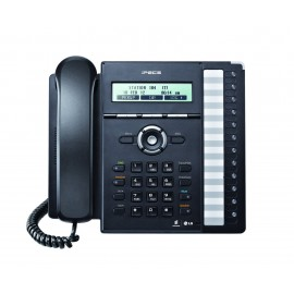Ericsson LG LIP-8012E IP Phone