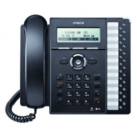 Ericsson LG LIP-8024E IP Phone