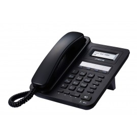 Ericsson LG LIP-9002 Simple Functionality for a Basic-Level IP Phone