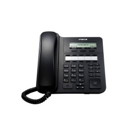 Ericsson LG LIP-9020 Simple Functionality for a Basic-Level IP Phone