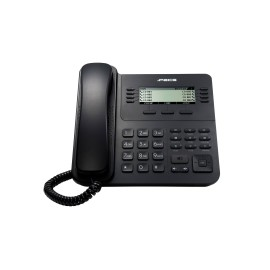 Ericsson LG LIP-9030 IP Phone Mid Range Gigabit