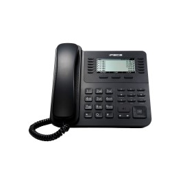 Ericsson LG LIP-9040 IP Phone Mid Range Gigabit