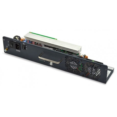Ericsson LG - Power Supply (for MG-100 & MG-300)