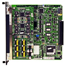 Ericsson LG - MPB100 Main Processing Board for iPECS MG-100