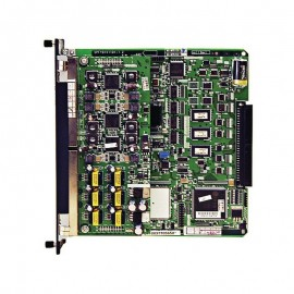 Ericsson LG - MPB300 Main Processing Board for iPECS MG-300