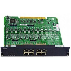 Ericsson LG - LCOB8 8 ports Line CO Interface Board