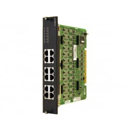 Ericsson LG - LCOB12 12 ports Line CO Interface Board