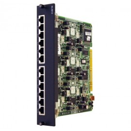 Ericsson LG - SLIB12 12 ports Single Line Interface Board