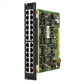 Ericsson LG - SLIB24 24 ports Single Line Interface Board
