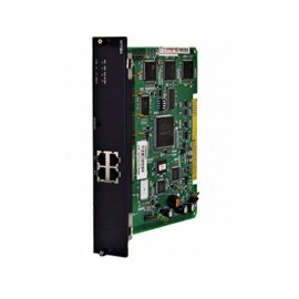 Ericsson LG - WTIB4 4 ports Wireless Terminal Interface Board