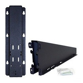 Ericsson LG - WMK Wall Mounting Bracket for MPB100/300 (per System)