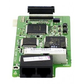 Ericsson LG eMG80 PRI Interface Unit