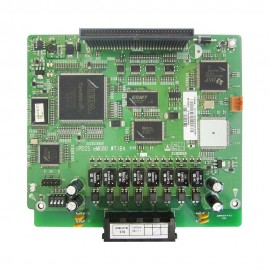 Ericsson LG eMG80 Wireless DECT Terminal Interface Board (4 Base Station)