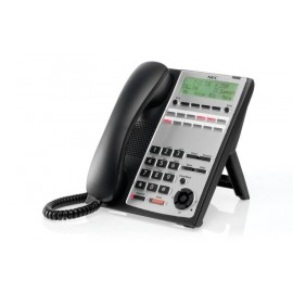 NEC IP4WW-12TXH-A-TEL Digital Telephone