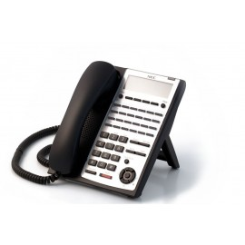 NEC IP4WW-24TXH-A-TEL Digital Telephone