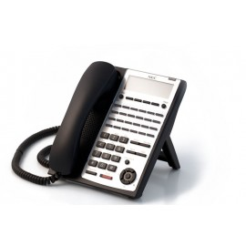NEC IP4WW-24TIXH-A-TEL IP Telephone