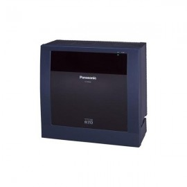 PANASONIC KX-TDE620BX EXPAND UNIT