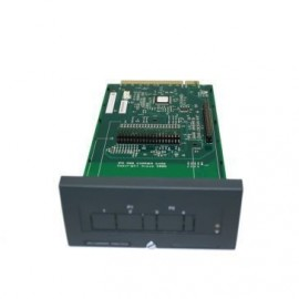 Alcatel Digital Public Access Board