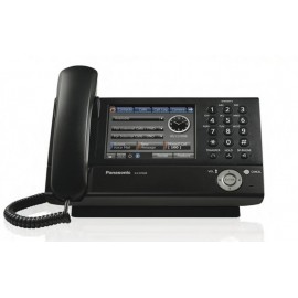 Panasonic KX-NT400 IP Proprietary Telephone