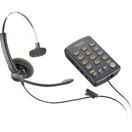 Plantronics Practica T110 Headset Telephone