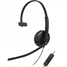 Plantronics C310M USB Monaural PC Headset