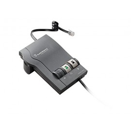Plantronics Vista M22 Audio Processor Headset Amplifier