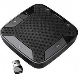 Plantronics Calisto P620-M USB Speakerphone
