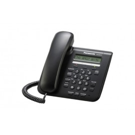 Panasonic KX-NT511 Proprietary IP Telephone