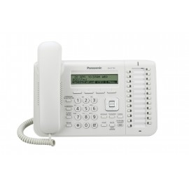 Panasonic KX-UT133 SIP Desktop Phones