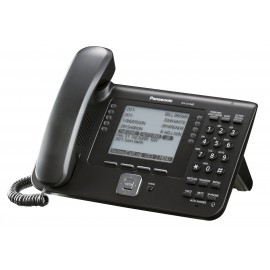 Panasonic KX-UT248 SIP Phone