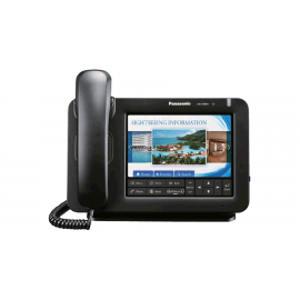 Panasonic KX-UT670 SIP Desktop Phones
