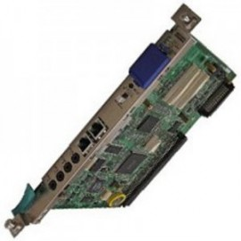 Panasonic KX-TDE0101 MPR Card for TDA Enhancement