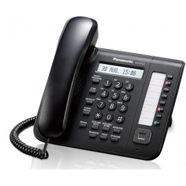 PANASONIC KX-DT521X Digital Telephone