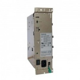 Panasonic KX-TDA0108X PSU-S Small Power Supply