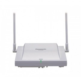 Panasonic KX-TDA0158CE 8 Channel DECT Cell Station (DLC port)